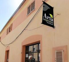 Cooperativa Sant Salvador Artà