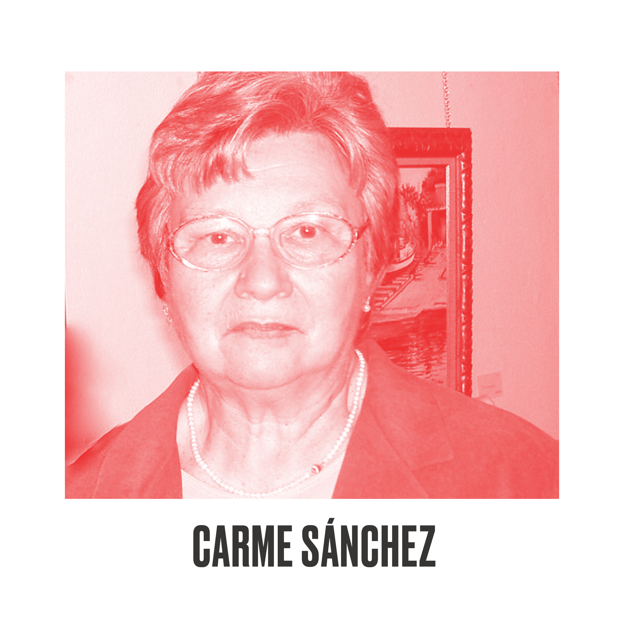 PA19-Sánchez